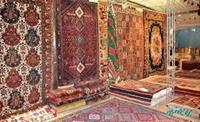 استقبال مردم زنجان از برگزاری نمایشگاه فرش دستباف