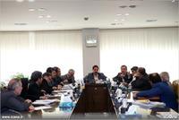 بررسی چالش های صادرات فرش در مجلس