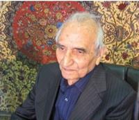 استاد علی رشتی زاده، ازپیشکسوتان فرش دستباف قم درگذشت