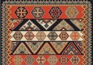 افزایش صادرات فرش در فارس