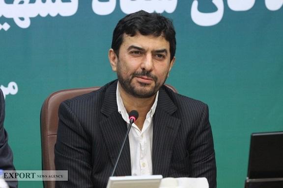 خبر مهم سرپرست وزارت صنعت برای تولیدکنندگان/موافقت بانک مرکزی با واردات مواد اولیه بدون انتقال ارز
