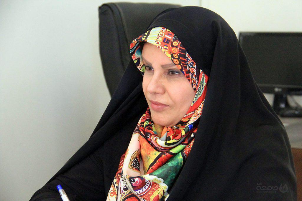 پیام تبریک رییس مرکز ملی فرش ایران به مناسبت روز ملی صادرات