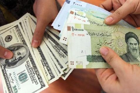 نامهنگاری بانک مرکزی با تجار برای رفع تعهد ارزی
