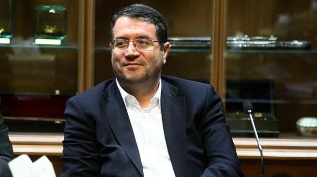 وزیر صنعت، معدن و تجارت اعلام کرد: برنامهریزی برای تحریک تقاضای خرید کالاهای مصرفی بادوام ساخت داخل