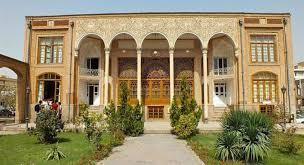 دانشگاه هنر تبریز روزانه ۱۰۰۰ ماسک در ایام کرونایی تولید و توزیع کرد