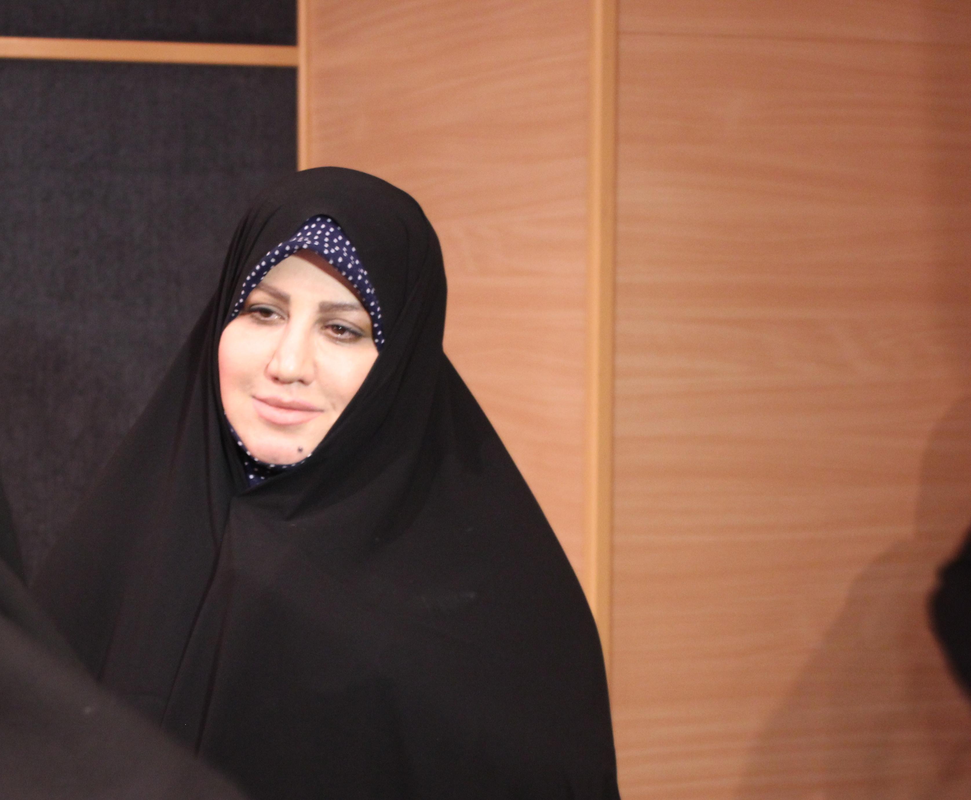رییس مرکز ملی فرش ایران در گفت وگو با الفبا خبرداد/ استقبال کم نظیر از نمایشگاه فرش با وجود روزهای سخت اقتصادی