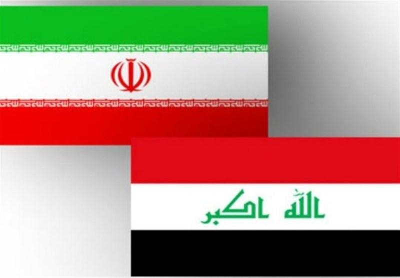 تقویت رایزنان بازرگانی در کشورهای همسایه/ رایزنان ایران در عراق به ۳ نفر میرسد