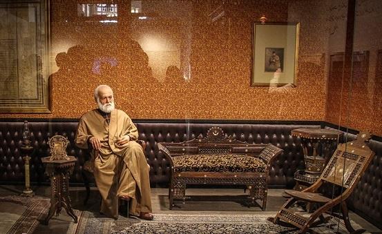 ماجرای بزرگترین واقف تاریخ معاصر ایران دیدنی شد
