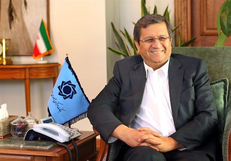 رئیس کل بانک مرکزی: ۴ هزار میلیارد تومان برای بازسازی واحدهای مسکونی مناطق سیلزده اختصاص مییابد
