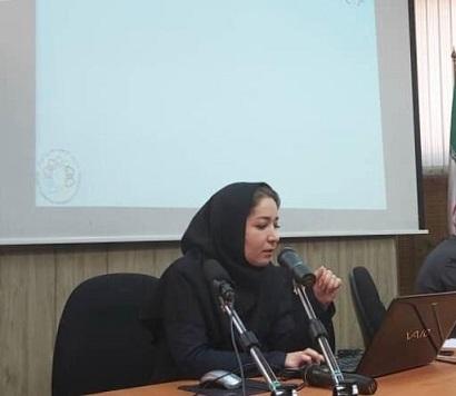افزایش صادرات به حوزه اوراسیا؛ نقطه عطف مبادلات تجاری ایران