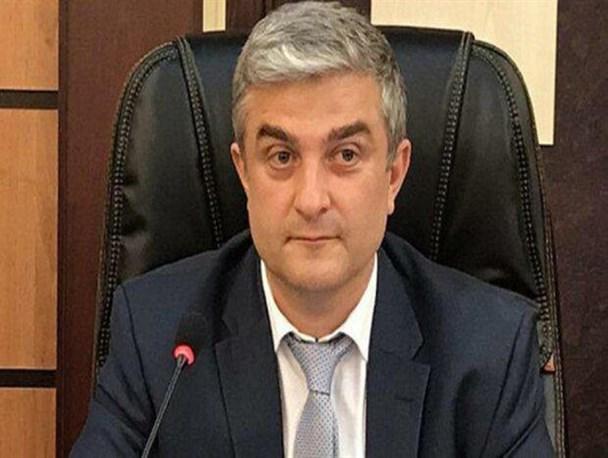 سفیر دانمارک در ایران: ایران دارای پتانسیل بالا در زمینه تجاری است /شرکتهای دانمارکی مشتری فرش کرمانشاه