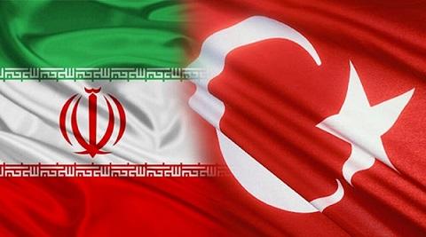 رایزنی با ترکیه برای ایجاد پایانه مشترک صادراتی