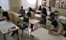 سیزدهمین المپیاد فرش دستباف کشور در دانشگاه اصفهان برگزار شد