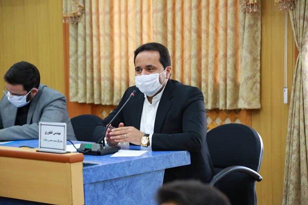 تحقق ۹۰ درصدی هدفگذاری صادرات استان زنجان در نیمه اول امسال