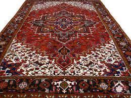 رونق تولید فرش دستباف در بشاگرد