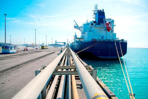 رئیس اتاق مشترک ایران و روسیه خبر داد / افزایش صادرات به روسیه تا ۵ برابر امکان پذیر است