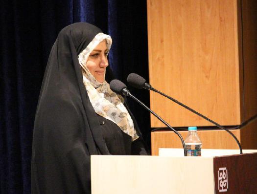 400 میلیون دلار ارزآوری از محل صادرات فرش دستباف ایران