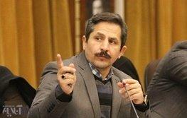 شهردار تبریز: اهمیت دادن به هنرصنعت فرش میتواند بسیاری از مشکلات ما را حل کند