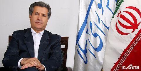 سرعت بخشیدن به صادرات فرش ایرانی با رایزنی اقتصادی