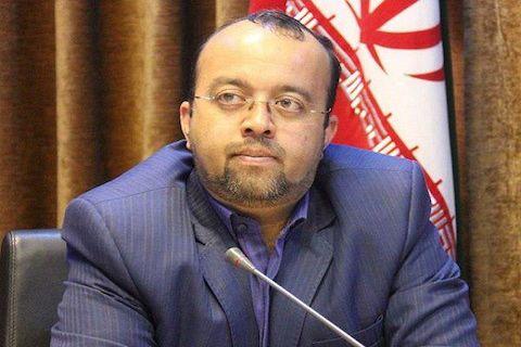 برنامهریزی ۱۵۰ واحد تولیدی ایرانی برای توسعه مشارکت اقتصادی ایران در عراق