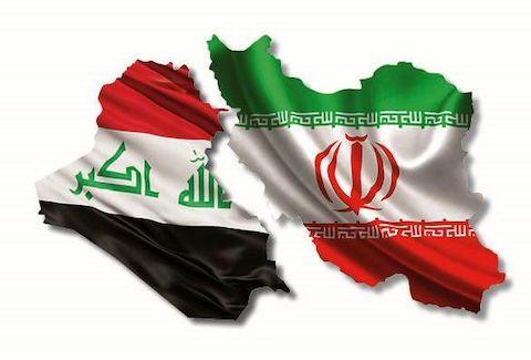 توافق ایران و عراق برای توسعه همکاری های نمایشگاهی