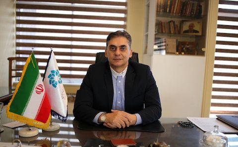 واکنش صادرکنندگان به بخشنامه امروز رفع تعهد ارزی