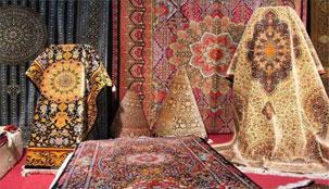 یادداشت اقتصادی تاثیر ویروس کرونا بر صنعت فرش دستباف کشور