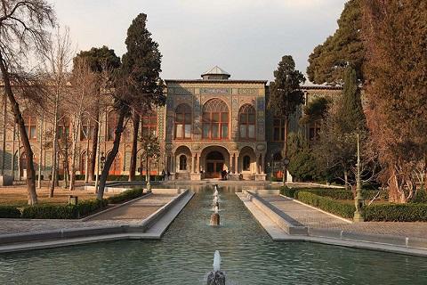 خدماترسانی کتابخانه و موزههای 15 استان کشور از پنجم تا پایان هشتم اسفند متوقف شد