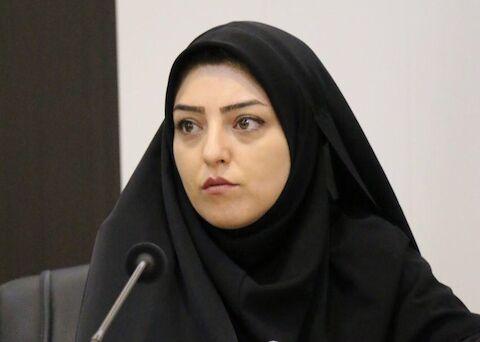 رییس شورای شهر سردرود: سردرود به شبکه شهرهای خلاق فرهنگ و هنر ایران می پیوندد