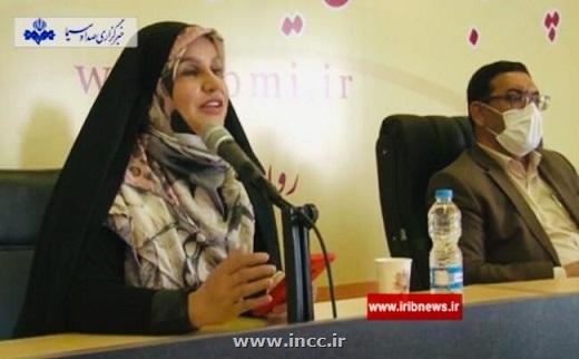 با هدف ارتقاء جایگاه فرش ایرانی وترویج هویت آن/برند سازی برای فرش ایرانی در بازارهای جهانی
