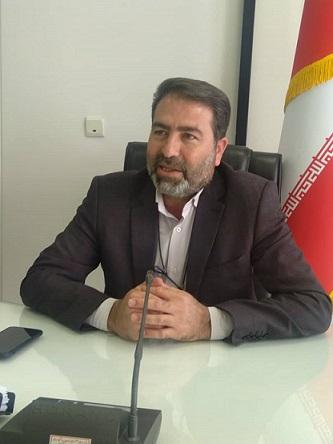 گفت و گویی فرشی با رییس اتحادیه صنف تولید کنندگان و بافندگان فرش دستباف استان اردبیل