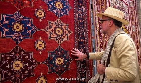 مهلت ثبت نام و درخواست حضور در نمایشگاه بیست و نهمین فرش دستباف