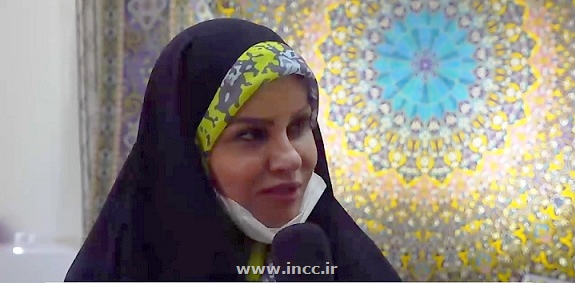 از سوی رئیس مرکز ملی فرش ایران اعلام شد / گزارش کارگروه کمیته فرش دستباف در 26 استان کشور طی سال 1399