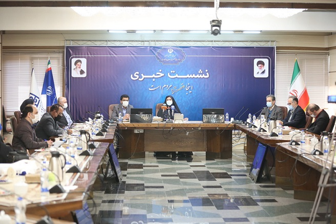 رئیس مرکز ملی فرش ایران خبر داد:رشد ۱۶.۴ درصدی صادرات فرش دستباف در ۱۰ ماهه امسال
