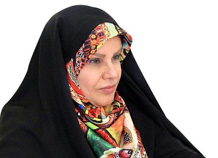 رئیس مرکز ملی فرش ایران اعلام کرد / نخستین نمایشگاه اختصاصی اوراسیا یک رویداد فرهنگی و اقتصادی برای ایران است
