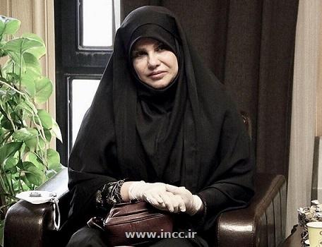 پیام تسلیت رئیس مرکز ملی فرش ایران به مناسبت درگذشت سردار سرلشکر حسن فیروزآبادی