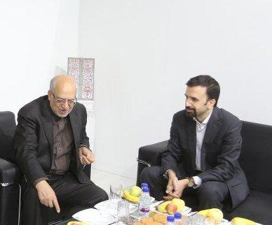 بهره گیری از «رویداد تبریز 2018» به سود فرش