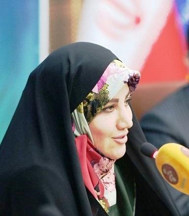 رئیس مرکز ملی فرش ایران اعلام کرد: افزایش مهلت بازگشت ارز صادراتی به ۱۲ ماه