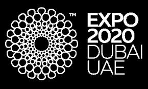 فراخوان طراحی فرش اکسپوی دبی 2020
