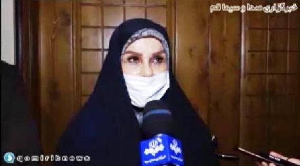 رئیس مرکز ملی فرش ایران خبر داد/ بیمه رایگان یک ساله بافندگان فرش دستباف روستایی