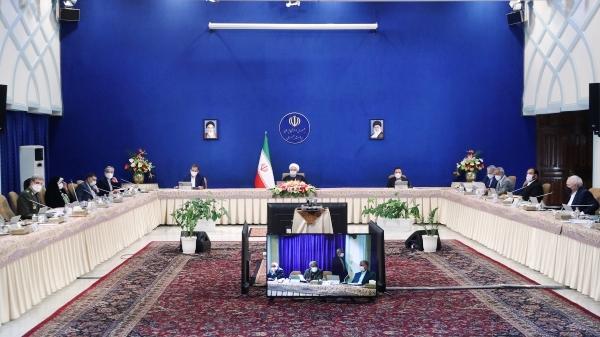 خبرهای خوش هیات وزیران در خصوص فرش دستباف ایران