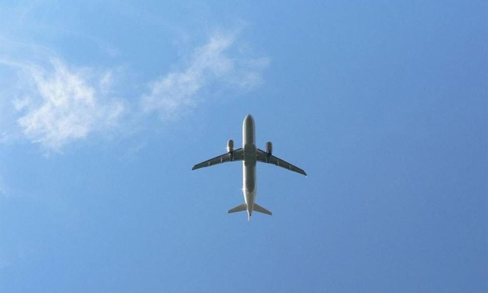 طلا و دارو در صدر کالاهای صادراتی مهمترین مرز هوایی کشور