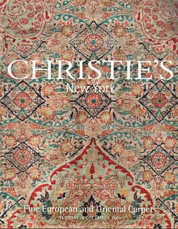 اثر هنری و تاریخی ایران در کریستیز لندن حراج خواهد شد