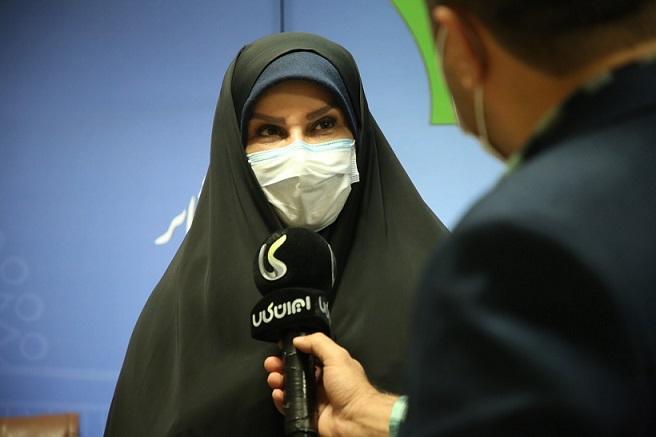 رئیس مرکز ملی فرش ایران اعلام کرد:عملیاتی شدن برنامه پوشش بیمه ای بیش از ۴۰۰ هزار نفر قالیباف در سراسر کشور/ پوشش قالیبافان فاقد هیچگونه خدمات بیمه ای و مشمولیت رایگان در سال نخست