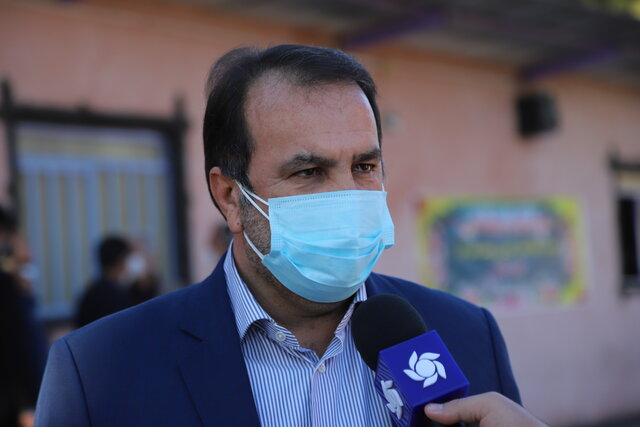 استاندار فارس: صنعت فرش فرهنگ ایران را به دنیا صادر می کند