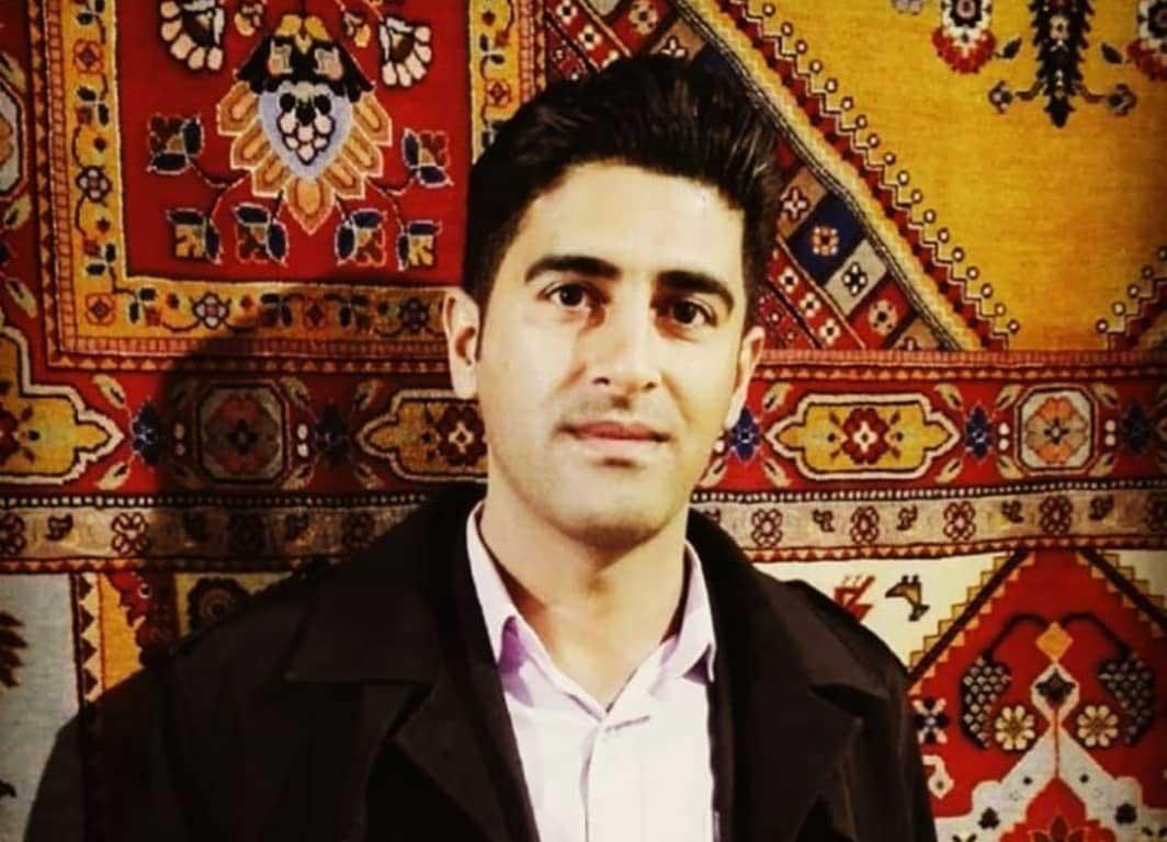 پیام تسلیت رییس مرکز ملی فرش ایران در پی درگذشت آقای محسن دادوند