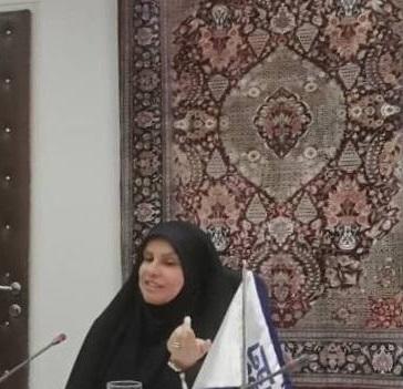 رئیس مرکز ملی فرش ایران مطرح کرد:حمایت از خریداران فرش دستباف ایرانی